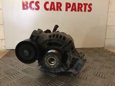 04-07 BMW E87 116I 1.6 PETROL ALTERNATOR ENGINE CODE N45B16A 7532964