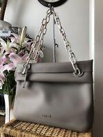 Unique Italian Designer Dampai Bernarda 3 Way Large Silicone Tote Bag