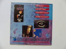CD 4 titres Promo PUB JUAN ROZOFF  LES FRERES  JEROME PIGEON  TOBO P5249