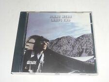 Jimmy Webb - Land's End (2006)