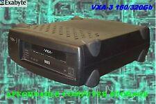 Exabyte Tandberg Data tape drive VXA-3 LVD VXA-3e 320Gb External 113.00602 320