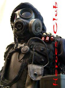 "Hot SWAT 12"" figure 1/6  SDU Special Duties Unit Dragon Models DMLToys"