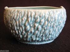 Bowls Decorative 1940-1959 Date Range SylvaC Pottery