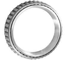 QJZ LM742745 Tapered Roller Bearing
