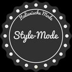 Style-Mode (modeshop2014)