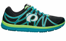 Road Medium Fitness & Running Shoes with High-Vis for Men