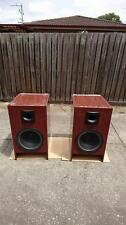 "15"" inch Woofer 2-Way Speaker"