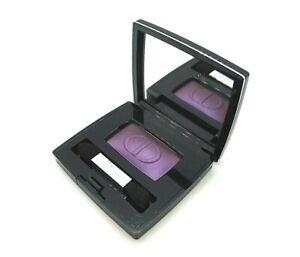 Christian Dior Diorshow Mono Professional Eye Shadow ~ 994 ~ 2 g /See Descriptio