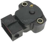 BWD EC1090 Throttle Position Sensor