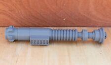 Luke Skywalker Lightsaber - 3d printed - movie prop - cosplay