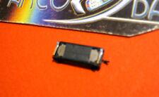 MODULO ALTOPARLANTE ASCOLTO ORIGINALE per BLACKBERRY Q10 3G 4G RIM AUDIO RICAMBI