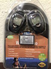 Royal Watch Radio