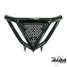 "Yamaha YFZ 450 ""Intimidator""  Front Bumper   Alba Racing  199-N3-B"