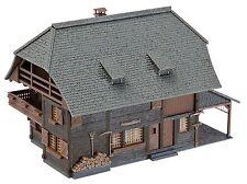 Faller 130367 H0, Schwarzwaldhaus, Epoche I, Bausatz, Neu