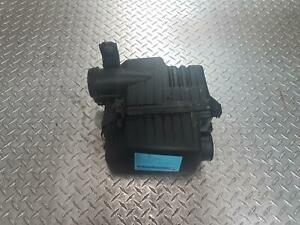 KIA RIO AIR CLEANER/BOX, UB, 08/11-10/14
