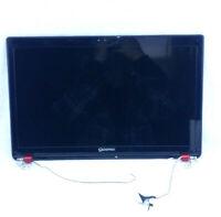 "Toshiba Qosmio X870 X875 17.3"" Genuine Laptop LCD Screen Complete Assembly"