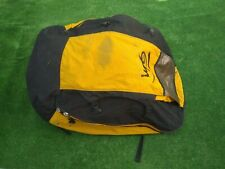 Gin Paragliding Backpack Used