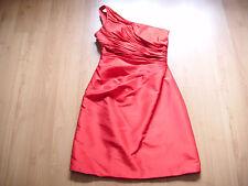 1 festliches Kleid mit Stola    *    Gr. 34    *      Magic Nights
