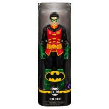 DC Comics Batman 30cm Figure - Robin Advanced Suit