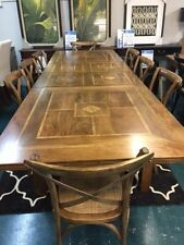 Unbranded 2 Dining Furniture Sets