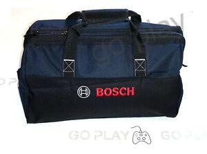 1619BZ0100 BOSCH Professional Handwerkertasche Werzeugtasche Tool Bag