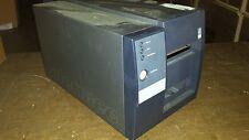 INTERMEC 3400E-400 Barcode Printer (400dpi - Refurbished)