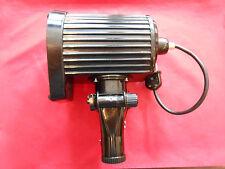 Original Bakelit Pouva Magica Projektor DDR