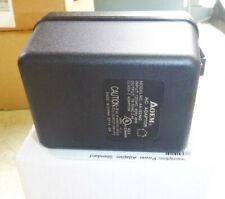 New At&T / Cisco Dlc-100 Digital Life Ac Power Supply 16,5Vac 2.4A #Aa-162A4G