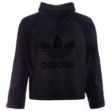 763164409354 adidas Long Sleeve Hoodies   Sweats for Women for sale