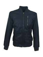 Superdry Nylon Waist Length Coats & Jackets for Men
