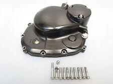 Kreidler 125 Supermoto motor tapa tapa embrague tapa engine cover 2010