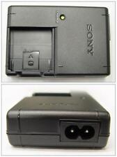 Sony DSC-P100 P150 P200 T1 T5 T7 T9 T30 Battery Charger