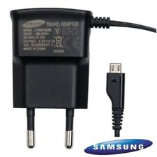 CABLE CORDON PRISE DE COURANT ORIGINAL SAMSUNG Pr GT-S7270 GALAXY ACE 3 III
