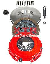 XTR STAGE 1 CLUTCH & FLYWHEEL KIT DODGE RAM 2500 3500 5.9L 6.7L TURBO DIESEL G56
