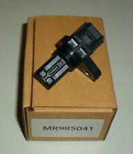 ORIGINAL Nockenwellensensor Mitsubishi Pajero IV 2007- / Colt 2004-