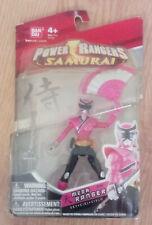 Power Rangers Samurai Mega Ranger Sky 31504