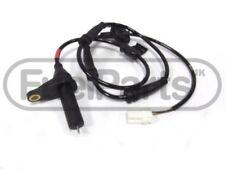 Fuel Parts AB1100 Sensore ABS