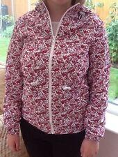 Jack Wills Raincoats for Women
