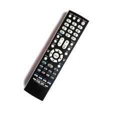 Remote Control For Toshiba LCD TV/DVD 19SLV411U 24SLV411 24SLV411U 32SLV411U