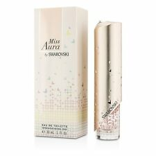 Swarovski Miss Aura EDT Eau De Toilette Spray 30ml/1oz Perfume