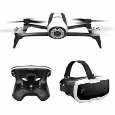 Drones Parrot Bebop Drone 2 Bianco FPV Pacco