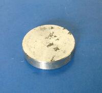 Rear Lens Metal Dust Cap For C-Mount Cine Lenses Paillard Bolex, Angenieux Etc