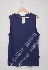 CAMISETA GYM SPORT DEPORTE - TANK TOP - MUSCULOSA