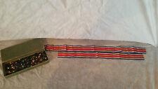 Ribbon Badge Maker Kit