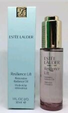Resilience Lift by Estee Lauder Restorative Radiance Oil 30ml