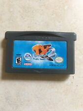 Ty 2 Bush Rescue Nintendo Gameboy Advance Video Game Cartridge