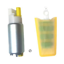 Astra G [98-05] Vectra B [95-02] Fuel Pump 815037