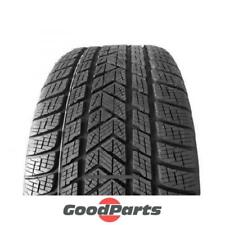 1x Winterreifen 275/50 R20 109V PIRELLI SCORPION WINTER MO 2755020 M71848