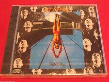 DEF LEPPARD - HIGH 'N' DRY + 2 BONUS TRACKS - NEW CD