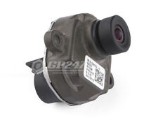 Genuine BMW Side View Camera 66539240352 / 66539194215 66539200564 / 66539216284